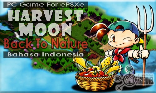 download harvest moon save the homeland bahasa indonesia